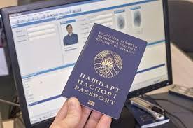Что делать если потерял паспорт водительские права или школьный  Что делать если потерял паспорт водительские права или школьный аттестат