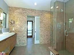 how to install glass tile in bathroom walls tiling ideas paint new modern wall tiles for