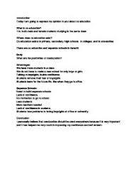 essay education words essay introduction dissertation  mehru