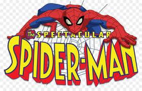 spider man ed brock marvel comics television spider man frame
