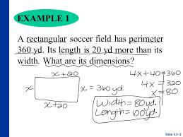 real world linear equations jennarocca
