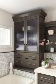 diamond bathroom cabinets. Forest Floor Diamond Bathroom Contemporary-bathroom Cabinets