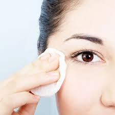 best eye makeup removers best gentle eye makeup removers for sensitive eyes