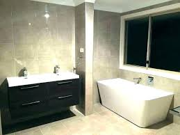 Small Bathroom Renovation Cost Home And Bathroom