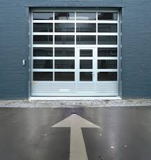 Commercial glass garage doors Custom Glass Glass Garage Doors Cost Are You Intimidated By Glass Garage Doors Datownikinfo Glass Garage Doors Cost Are You Intimidated By Glass Garage Doors