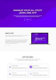 Web Design Web Website Website_design Web_designer Website_designer