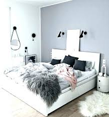 Best storage bed Ideas Ikea Bed Hack Storage Platform Bed With Storage Beds With Storage Best Storage Bed Ideas On Otterruninfo Ikea Bed Hack Storage Platform Bed With Storage Beds With Storage