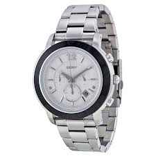 dkny watches jomashop page 3 dkny chronograph silver dial stainless steel men s watch