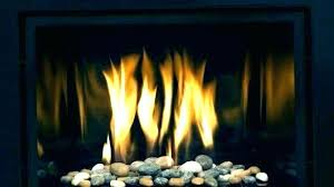 fireplace glass cleaner gas fireplace glass rocks stone front cleaning gas fireplace glass napoleon cleaner recipe