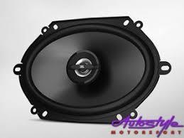 jbl car speakers 400 watts. jbl gt7-86 5x7\ jbl car speakers 400 watts 4