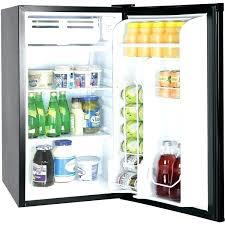 tiny refrigerator office.  Tiny Mini Compact Refrigerator Best Fridge With Freezer  Ft Cu Dorm In Tiny Refrigerator Office V
