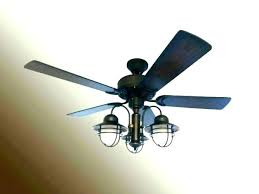 junction box in ceiling ceiling fan junction box ceiling fan electrical box medium size of outdoor