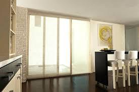 plantation custom furniture plantation shutters window shades white blinds custom shutters wooden window blinds sliding glass