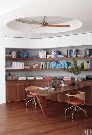 unique home office ideas. 50 Home Office Design Ideas That Will Inspire Productivity Unique Home Office Ideas I