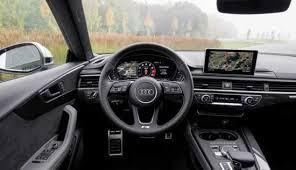 2018 audi s5 interior. contemporary audi 2018 audi s5 sportback interior with audi s5 interior