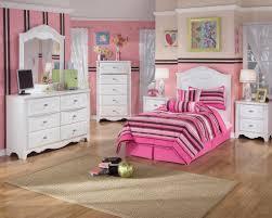 kids bedroom for teenage girls. Exellent Bedroom Kids Bedroom For Teenage Girls Photo  2 With
