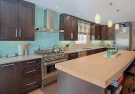 modern cabinets. elmwood modern cabinets o