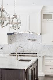 Custom Kitchen Cabinets Toronto Custom Kitchen Cabinet Bathroom Cabinets And Custom Build