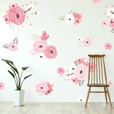 ikea wall decals full size of wall stickers flowers plus wall stickers flowers and trees also