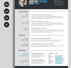Free Creative Resume Template Impressive Stirring Free Resumeemplates Microsoft Word Office Download Resume