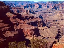 grand canyon wallpaper national park canyons nature scenery 1600x1200