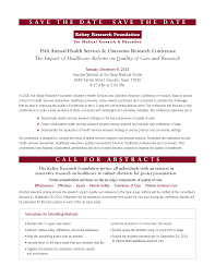 Transform Professional Resume Services In Houston Texas For