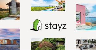Les <b>Jardins</b> de la <b>Terre</b>, Vittel holiday accommodation for 2020 | Stayz