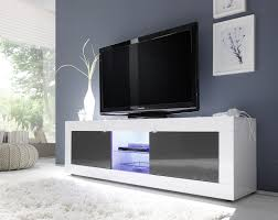 contemporary flat screen tv stands