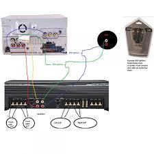 sony xav 63 wiring diagram sony xav 63 review \u2022 wiring diagrams 4 channel amp wiring configurations at 6x9 Wiring Diagram