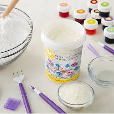 View top rated royal icing with meringue powder recipes with ratings and reviews. Royal Icing Recipe Wilton