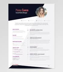 Best Resume Interesting How To Design Your Best Resume Like A Boss Girls