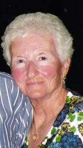 Priscilla Kinnear Obituary - Bourne, MA