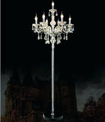 crystal bedside lamps luxury floor lamps luxury crystal bedside lamps floor lamp gold silver crystal floor crystal bedside lamps