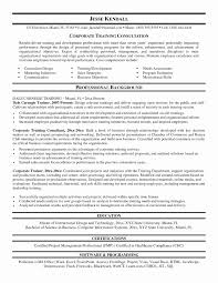 Pmo Certification Example Customer Service Skills Resume New