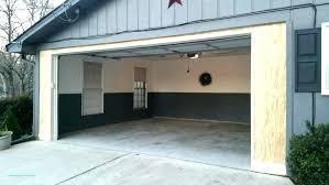 garage door repair raleigh nc garage doors repair large size of garage garage door repair garage garage door repair raleigh nc
