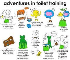 The Truth About Potty Training Babypottyseat Com Kids Pinterest