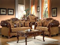 traditional sofas living room furniture. Brilliant Living Luxury Living Room Furniture Sets Large Size Of Sofa Styles Traditional  Leather  And Traditional Sofas Living Room Furniture L