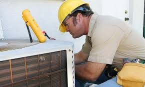 Construction Electrician Construction Electrician A Valuable Resource For Home