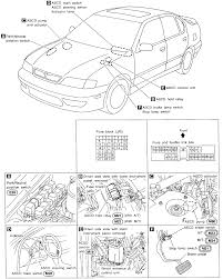 1995 infiniti q45 fuse box diagram diy wiring diagrams \u2022 2003 infiniti q45 fuse box diagram at Infiniti Q45 Fuse Box Diagram