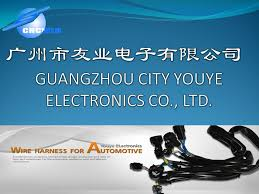 pin way white color pbt material auto wire harness connector 16 pin way white color pbt material auto wire harness connector