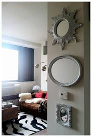 Diy Mirror Projects 38 Best Reflections Images On Pinterest Diy Mirror Mirror