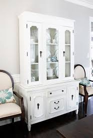 painted vintage furnitureInterior Design Ideas  Home Bunch  Interior Design Ideas