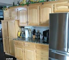 cedar kitchen cabinets awesome barnwood kitchen cabinets for pictures