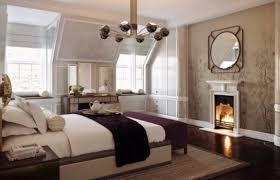 lighting designs for homes. Home Design Ideas Bedroom Lighting Ideas: Best Designs For Homes