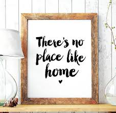Small Picture 106 best Home Decor Printables images on Pinterest Printable art