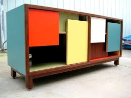 modern colorful furniture. Colorful Furniture. Modern Decor Furniture D