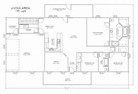 house plans with basement. basement plans ranch house plan walkout floor ideas with e
