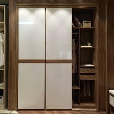 modern wardrobe furniture designs. Wall Almirah Design Pictures Pakistani Almari For Modern Wardrobe Furniture Designs Interior Bedroom Extraordinary In Small