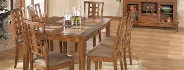 Dining Room Furniture Store Fenton MI
