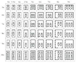 dimensions of 2 car garage standard 2 car garage door size standard 2 car garage dimensions standard garage door sizes intended